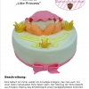 TB_Motivtorte_Babytorte_Little Princess